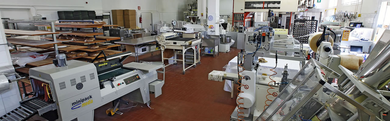 Laboratorio professionale