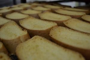 biscotti delicati