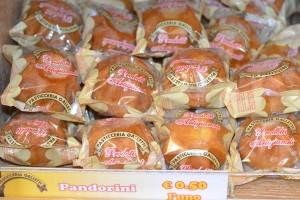 Pandorini