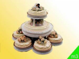 Matrimonio003